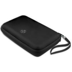 Blaze Pro 6 Case Black 55061
