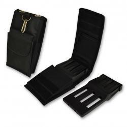 Black Deluxe Case55481