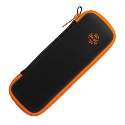 Harrows Blaze Case Orange 55677