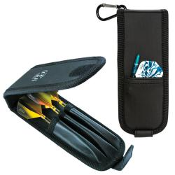 Harrows Z-100 Wallet55710