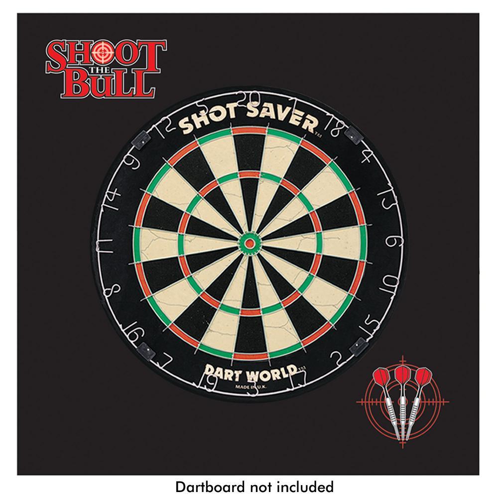 Dart World Inc Official Website Dart Manufacturers