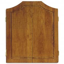 Early American Dart Cabinet47225