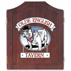 Bulldog Dart Cabinet47901