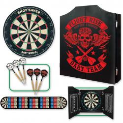 Flight Risk Dart Kit49269