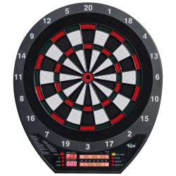 Tournament Electronic Dartboard49932