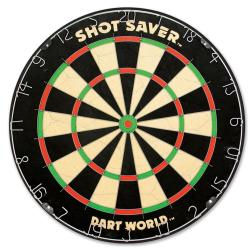 Shot Saver Dartboard83752