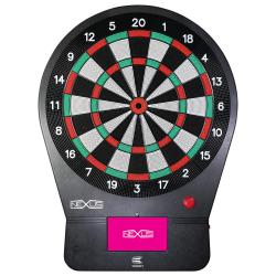 Nexus Electronic Dartboard 99109