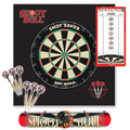Dartboard Combo Kits