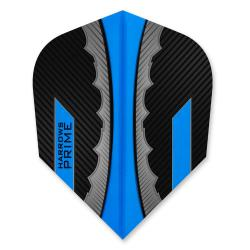 Harrows Prime Razr Standard Dart Flights 4111