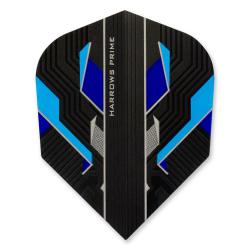Harrows Prime Spina Standard Dart Flights 4113
