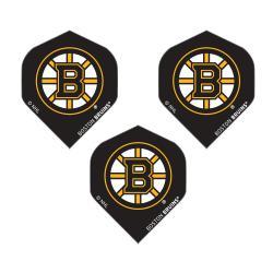 Boston Bruins Standard 8703