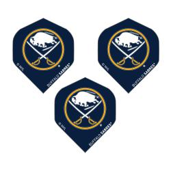 4570591ed00 NHL and the NHL Shield are registered trademarks of the National Hockey  League. NHL and NHL team marks are the property of the NHL and its teams.