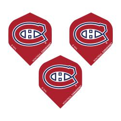 Montreal Canadians Standard 8716