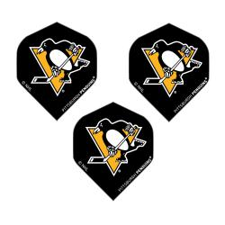Pittsburgh Penguins Standard 8723