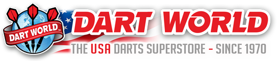 Dart World Home