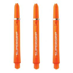 Super Grip Medium Orange 32954