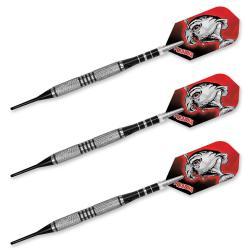 Piranha 20 gr <br>Soft Tip Darts 68517