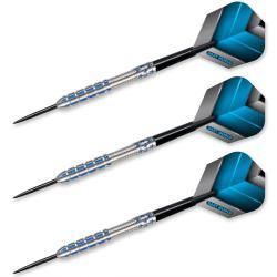 Liberator 25g Steel Tip Darts 10105