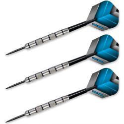 MAX L-80 27g Steel Tip Darts 25283