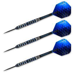 Paragon 24 gr <br>Steel Tip Darts 51454